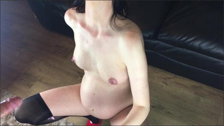 [Full HD] vivalac preggo receive cum in mouth - vivalac - manyvids | Size - 1,3 GB