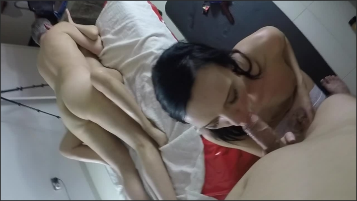 [HD] vivalac receive double anal creampie iii - vivalac - manyvids | Size - 540,3 MB