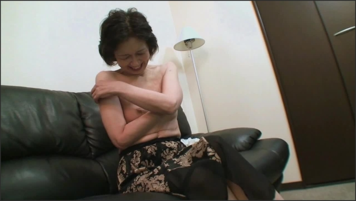 [HD] adultcandystore groping and touching large asian nipples - adultcandystore - manyvids | Size - 275,5 MB