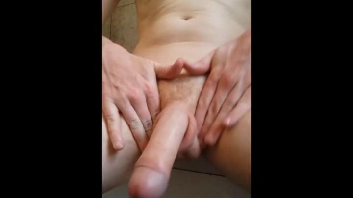[Full HD] alex amour shaving cockampballs - Alex Amour - Amateur | Uncut Dicks, Cock Worship - 168,2 MB