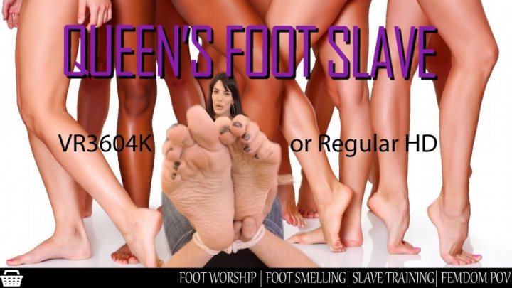 [Full HD] arena rome queens foot slave 1080p hd - Arena Rome - ManyVids | Foot Worship, Pov Foot Worship - 558,7 MB