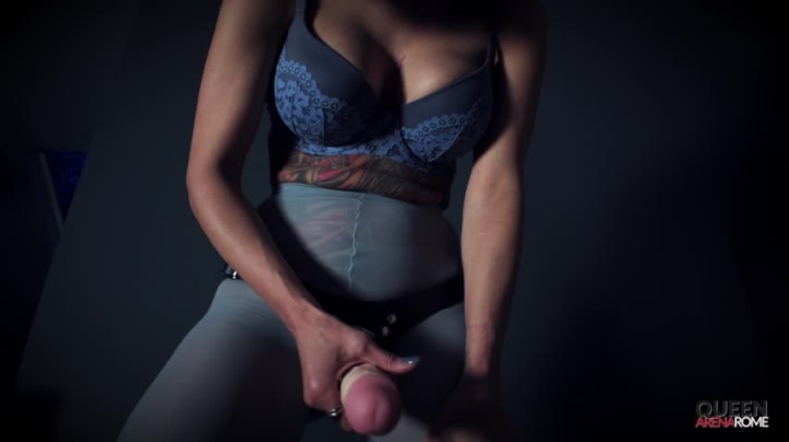 [Full HD] arena rome wrecking your virgin ass pov - Arena Rome - ManyVids | Pov, Pegging - 545,1 MB
