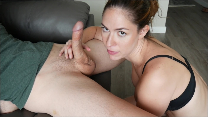 [Full HD] ashley alban facial instructional - ashley alban - manyvids | Size - 1,9 GB