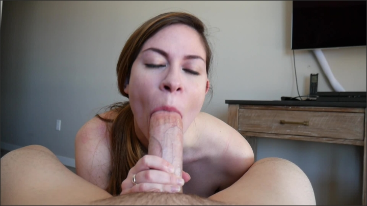 [Full HD] ashley alban getting out of the friendzone - ashley alban - manyvids | Size - 1,1 GB