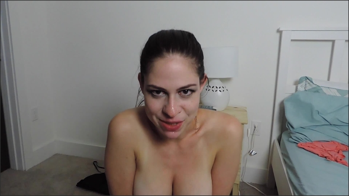 [Full HD] ashley alban i just got a facial - ashley alban - manyvids | Size - 1009,2 MB