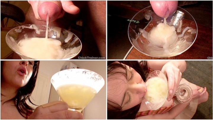 [Full HD] britney swallows swallowing 10 loads gokkun bukkake video - Britney Swallows - ManyVids   Cum Play, Bukkake, Cum Swallowers - 321,5 MB