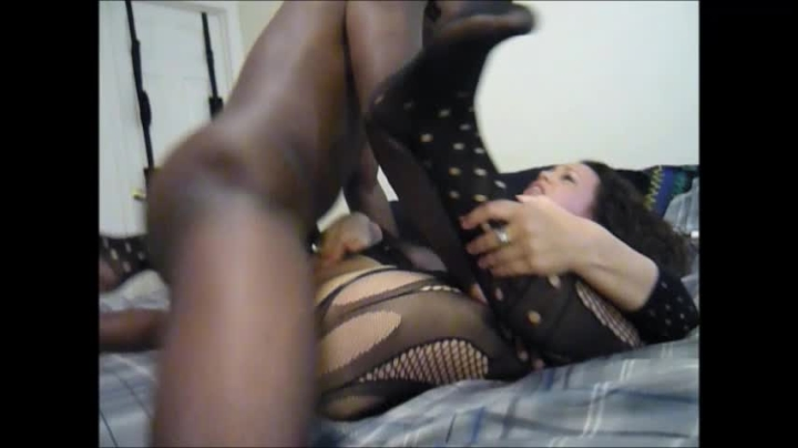1 $ Tariff [SD] cali green fishnet fuckin - Cali Green - ManyVids | Bbc, Fishnets - 321,7 MB