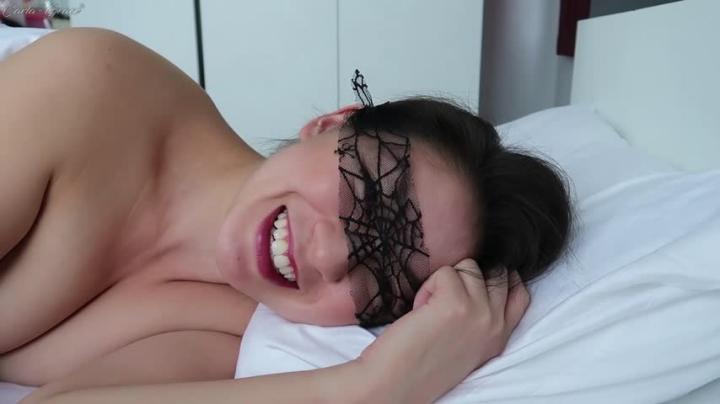 1 $ Tariff [Full HD] carlagrace cantonese girlfriend experience - CarlaGrace - Amateur | Asian, Blowjob - 1,6 GB