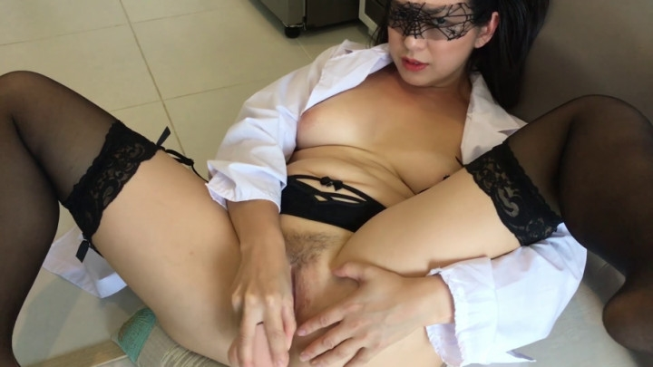 1 $ Tariff [Full HD] carlagrace professor covers cumslut with cum - CarlaGrace - Amateur | Asian, Role Play - 4,2 GB