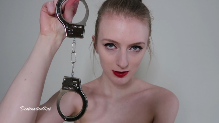 [Full HD] destinationkat dont you feel special - Destinationkat - Amateur | Whipping, Role Play - 1,5 GB