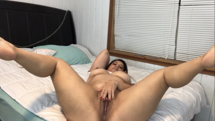 Porn fisting photo video