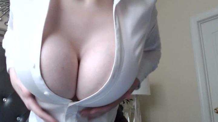 [SD] katy annxo sensual movement - Katy AnnXO - ManyVids   Ear Fetish, Strip Tease - 188,9 MB