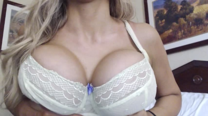 [SD] katy annxo youre a boob for boobs jo encouragement - Katy AnnXO - ManyVids | Huge Boobs, Bra Fetish - 164,2 MB