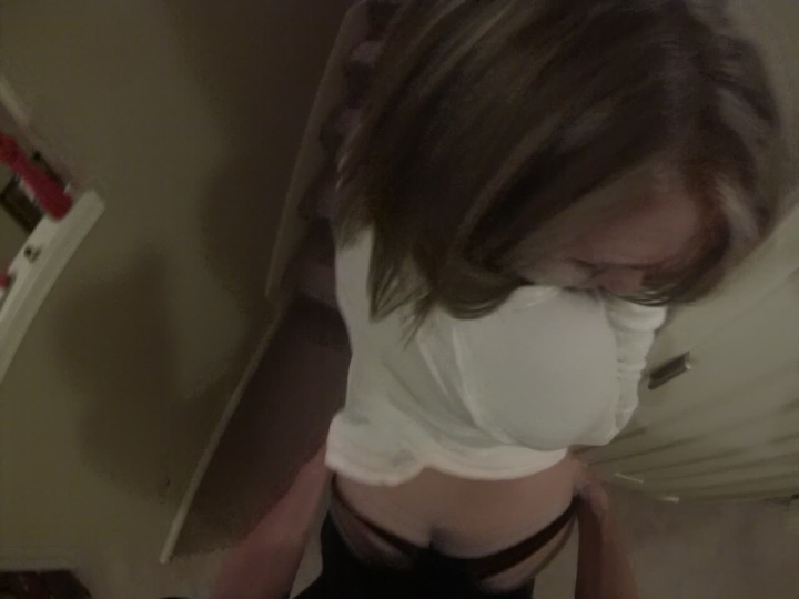 1 $ Tariff [HD] kylieparker hallway quicky - KylieParker - ManyVids | Pov Sex, Ass, Boy Girl - 980,6 MB