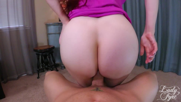 [Full HD] lady fyre good little helper for mommy - Lady Fyre - ManyVids | Pov Sex, Cowgirl - 709,1 MB
