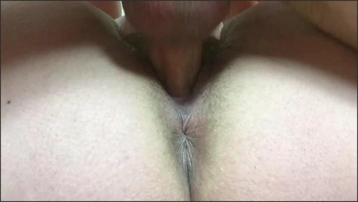 [HD] lulubennie 36 weeks close up creampie - LuluBunnie - ManyVids | Cream Pie, Extreme Close-ups, Pregnant - 82,3 MB