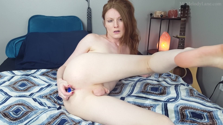 [Full HD] melody lane hands free cum and dildo play - Melody Lane - Amateur  Dildo Fucking, Trans, Ass To Mouth - 1,2 GB