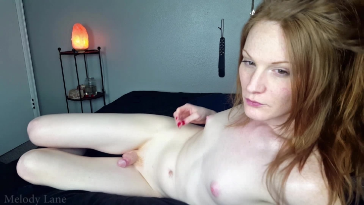 [Full HD] melody lane melodys first porno - Melody Lane - Amateur| Ass To Mouth, Trans, Cum Swallowers - 1,1 GB
