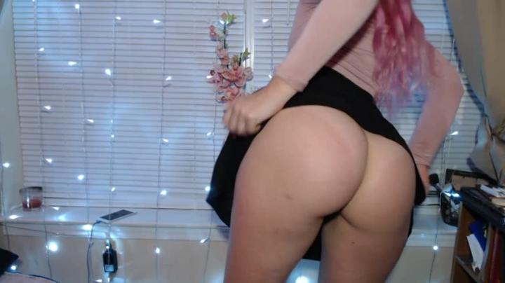 [Full HD] millieknoxx butt plug amp pillow humping - MillieKnoxx - ManyVids | Submissive Sluts, Pillow Humping - 594 MB