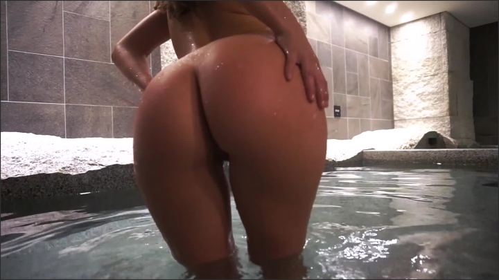 1 $ Tariff [Full HD] mimicherries public day spa - MimiCherries - ManyVids | Orgasms, Public Flashing - 390 MB