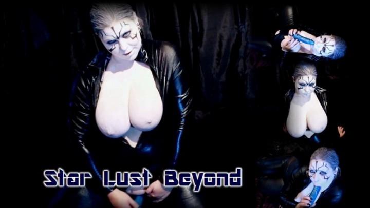 [HD] minademonic star lust beyond - MinaDemonic - Amateur | Cosplay, Fantasy - 242,6 MB