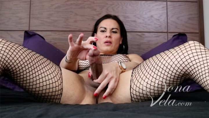 [Full HD] mona vela big cock shemale masturbation - Mona Vela - Amateur| Cumshots, Cock - 303,8 MB