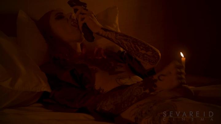 [Full HD] sadie satanas in the name of blasphemy - Sadie Satanas - ManyVids | Trans, Anal - 1,3 GB