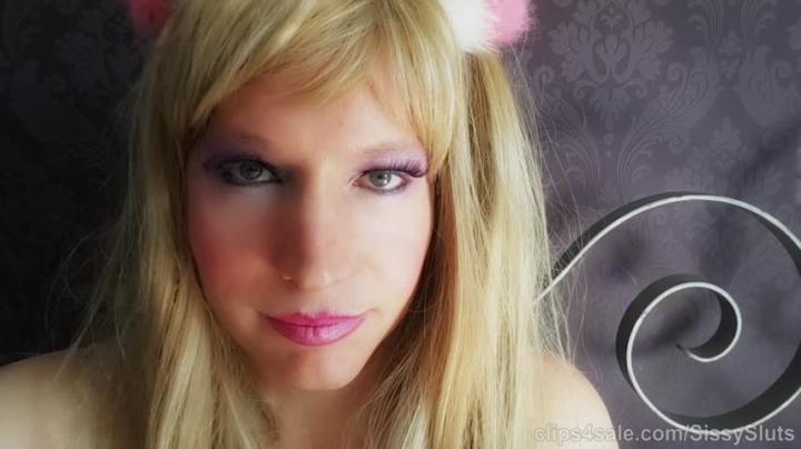 [HD] tiffany doll ts you are so average - Tiffany Doll TS - ManyVids | Female Domination, Transgender - 229,9 MB