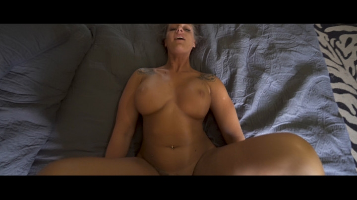 1 $ Tariff [Full HD] wca productions dads on a business trip amp moms horny com - WCA Productions - ManyVids | Taboo, Pov, Milf - 3,4 GB