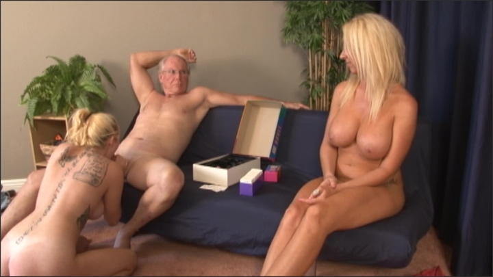 [Full HD] a taboo fantasy all in the family - A Taboo Fantasy - Amateur | Doggystyle, Taboo, Fucking - 751 MB