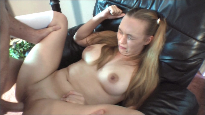 [Full HD] a taboo fantasy bad girls get fucked - A Taboo Fantasy - Amateur | Blowjob, Taboo - 614,4 MB