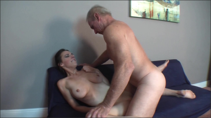[Full HD] a taboo fantasy daddy daughter therapy - A Taboo Fantasy - Amateur | Pussy Eating, Taboo - 958,7 MB