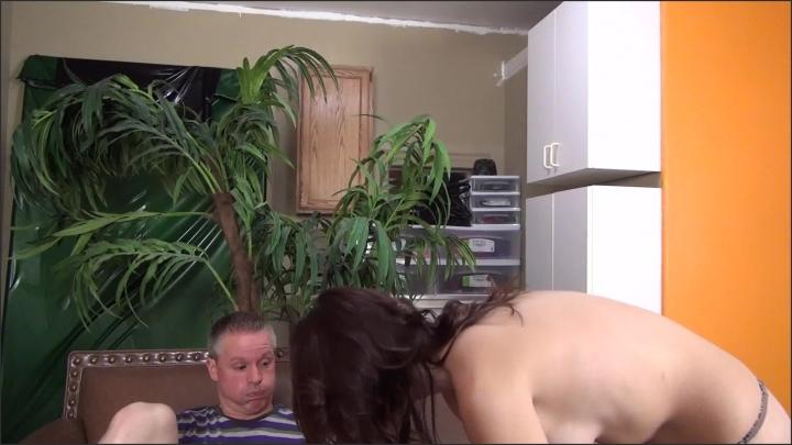 [Full HD] a taboo fantasy daddy im a cock sucker - A Taboo Fantasy - Amateur | Taboo, Deepthroat - 786,2 MB