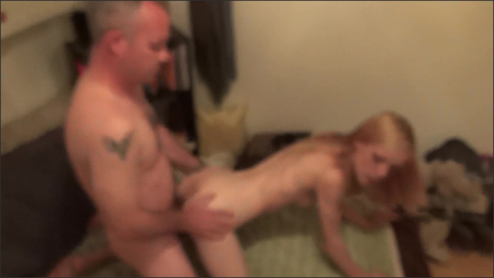 [Full HD] a taboo fantasy daddy spanks - A Taboo Fantasy - Amateur | Taboo, Fucking - 580,6 MB