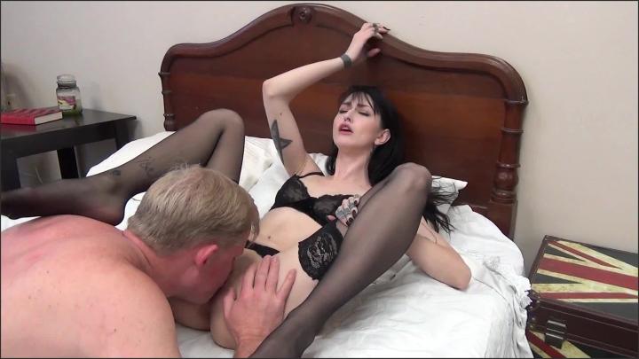 [Full HD] a taboo fantasy daddys my boyfriend - A Taboo Fantasy - Amateur | Cumshots, Pussy Eating, Fucking - 659,7 MB