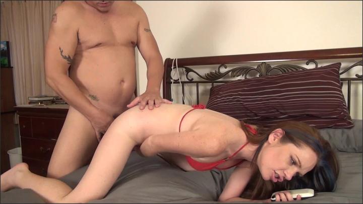 [Full HD] a taboo fantasy daddys sperm - A Taboo Fantasy - Amateur | Blowjob, Facials, Pussy Eating - 783,8 MB
