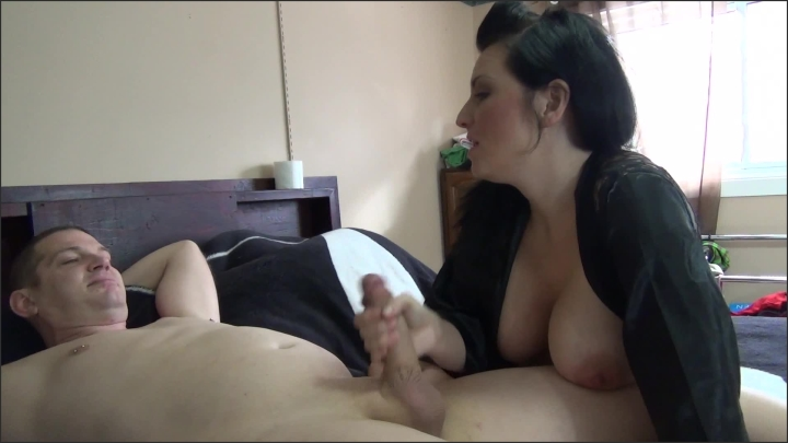 [Full HD] a taboo fantasy i know you want me - A Taboo Fantasy - Amateur | Fucking, Doggystyle, Big Tits - 611,7 MB