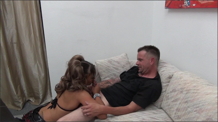 [Full HD] a taboo fantasy uncle jimmy - A Taboo Fantasy - Amateur | Ass Licking, Fucking, Blowjob - 713 MB