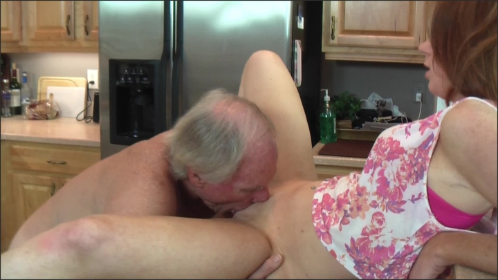 [Full HD] a taboo fantasy youre a big girl now - A Taboo Fantasy - Amateur   Amateur, Taboo, Blowjob - 930,5 MB