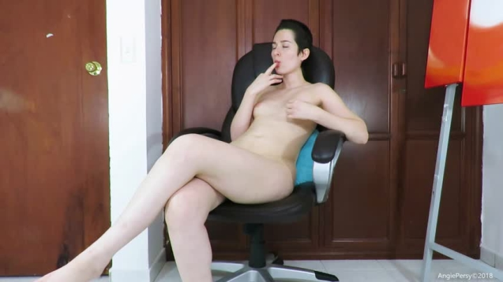 [Full HD] angiepersy 5 better than 1 - AngiePersy - ManyVids | Orgasms, Masturbation - 3,2 GB