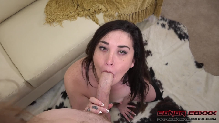 1 $ Tariff [Full HD] conor coxxx kat monroe big dick deepthroat blowjob - Conor Coxxx - Amateur | Big Dicks, Face Fucking, Facials - 2,1 GB