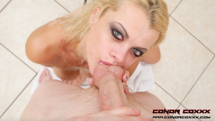 1 $ Tariff [Full HD] conor coxxx nadia white deepthroat blowjob hd 1080p - Conor Coxxx - Amateur | Big Dicks, Face Fucking - 2,1 GB