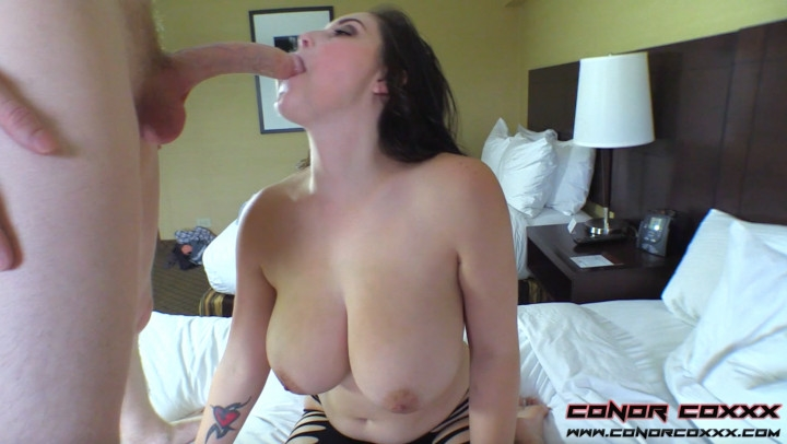 1 $ Tariff [Full HD] conor coxxx noelle easton bigtits amp sucking bigdick - Conor Coxxx - Amateur | Cumshots, Blow Jobs, Big Tits - 2 GB