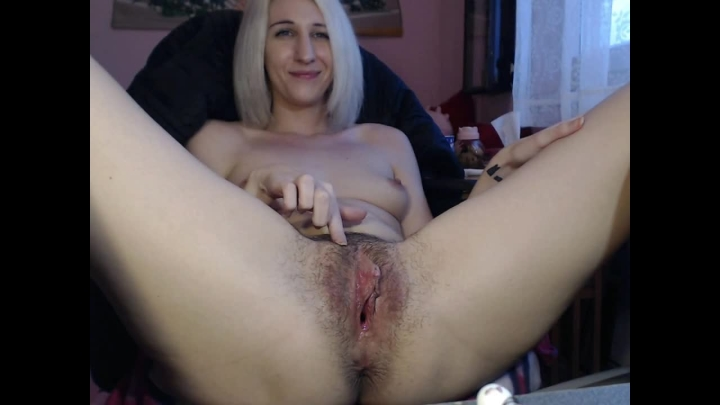 the point sexy shaved blowjob dick and pissing those on!