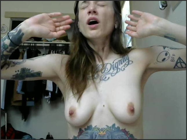[SD] dasherbae my sneezes ruined my recording sesh - dasherbae - Amateur   Silly Sluts, Silly Faces - 71 MB
