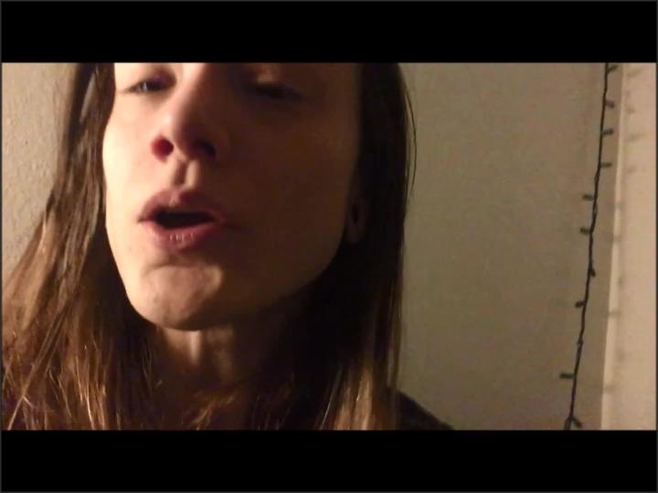 [Full HD] dasherbae sickly sneezes - dasherbae - Amateur   Silly Faces, Nose Pinching - 114,1 MB