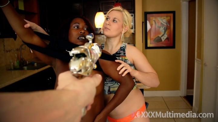 [Full HD] fifi foxx the intruders frozen dolls - Fifi Foxx - Amateur | Woman Following Orders, Freeze - 628,1 MB
