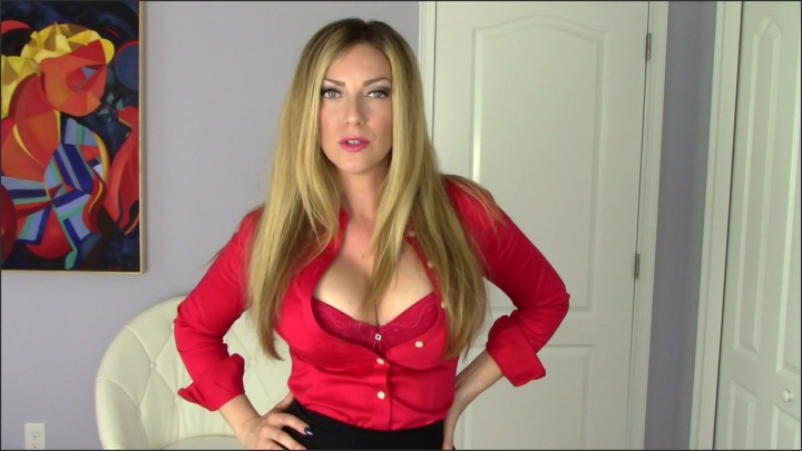 [Full HD] goddess gwen custom blackmail fantasy or reality - Mix - Amateur | Size - 686,9 MB