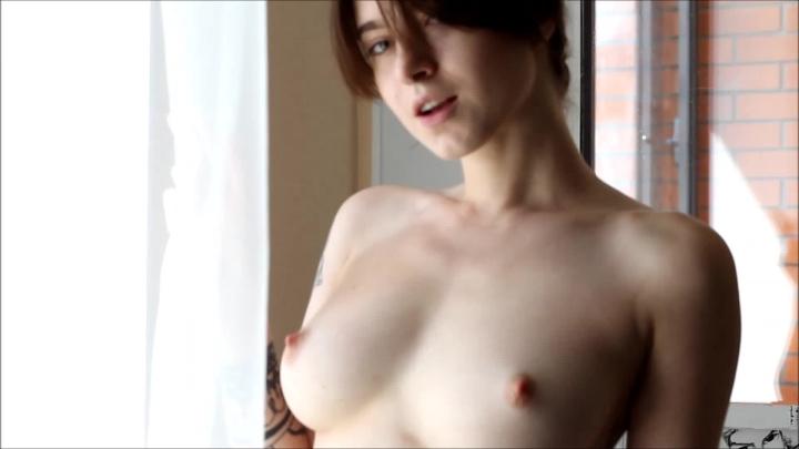 [Full HD] karma bae oil pleasure - Karma Bae - Amateur | Brunette, Masturbation - 359,8 MB