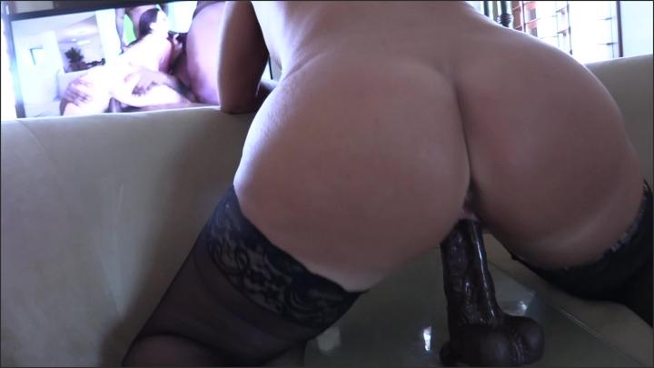 [Full HD] katie71 bbc porn - Size - 1,9 GB